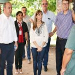 Loma Plata startet Kampagne zum Schutz von Indigenen