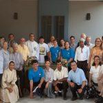 Missionare im Chaco verurteilen die zunehmende Abholzung der Wälder