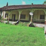 Erstes geschlossenes Wohnviertel Paraguays hofft auf Restaurierung