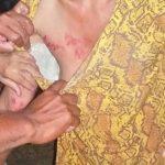 Chaco: Teufel und Dämonen lösen Panik in indigener Gemeinschaft aus