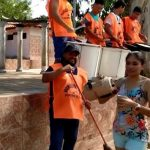 Despacito: Der Hit von Luis Fonsi für die korrekte Abfallentsorgung