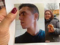 Deutsche (31) einem paraguayischen Schwindler auf den Leim gegangen