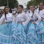 Die Bischöfe und die paraguayischen Frauen