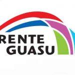 Frente Guasu fehlt bei Senatssitzung wegen Ablehnung der Amerikaner