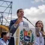 Venezuela: Einmischung in innere Angelegenheiten?