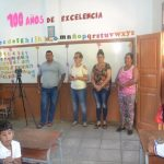 Keine Lehrkraft im Chaco: Nach 100 Jahren droht das Aus für eine Schule