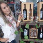 Die Weinproduktion gewinnt wieder an Bedeutung in Independencia
