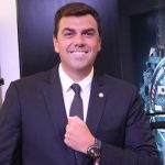 Schweizer Uhrenhersteller wird Sponsor eines paraguayischen Klubs