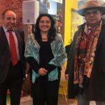 Marokko und Paraguay intensivieren ihre Zusammenarbeit