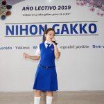 Privatschulen beginnen mit dem Unterricht