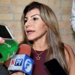 Ciudad del Este wieder unter der Führung einer Frau