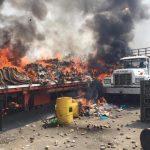Frente Guasu begrüßt das Einstellen humanitärer Hilfe für Venezuela
