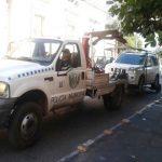 Radwege: Für viele Bürger anscheinend noch ein Fremdwort