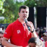 HC verzichtet auf Bürgermeisterkandidaten