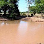 Einfallsreichtum der Bewohner im Chaco zur Wassergewinnung
