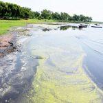 Umweltministerium initiiert neues Pilotprojekt zur Rettung des Ypacaraí-Sees