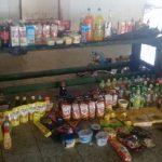 Abgelaufene Produkte: Behörde fordert Verbraucher auf sich zu melden