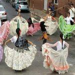 Herzlichen Glückwunsch an alle paraguayischen Frauen