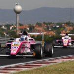 Formel 4: In Deutschland und Italien abräumen