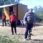 Chaco: Staatsanwaltschaft und Mennoniten unter einer Decke?
