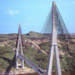 Brücke zwischen Paraguay und Brasilien: So wichtig wie der Panamakanal