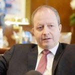 Carlos Fernández: Abdo Regierung verlor das Vertrauen der Privatwirtschaft