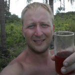 Vermisster Deutscher ermordet aufgefunden