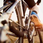 Beliebte Fahrradstrecken 2019 in Paraguay