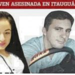 Mordverdächtiger in Independencia gesucht