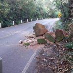 Mbatoví: Große Gefahr drohte