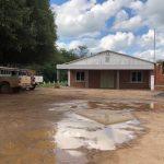 Chaco: Gewalttätige Eltern wurden wegen tödlichen Schlägen angeklagt