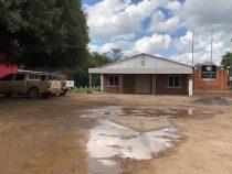 Chaco: Vater und Sohn sterben durch Vergiftung