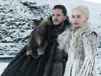 Game of Thrones: Paraguayer benennen ihre Kinder nach Hauptdarstellern
