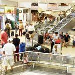 Paraguay: Keine Aus- und Einreise ohne Gelbfieberimpfung