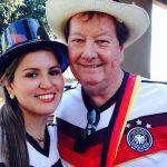 Deutschbrasilianer und Frau wurden von Unbekannten attackiert