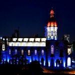 Kirchen dürfen wieder öffnen