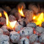 Anklage gegen Libanesen: Zu viel Kohle im Haus
