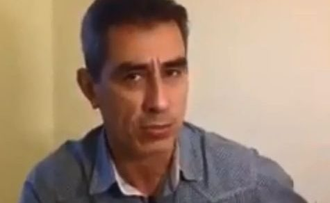Mordkomplott gegen Ex-Abgeordneten: Drei Verhaftungen