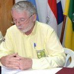 Loma Plata: Diskrepanzen zwischen Bürgermeister und Stadtrat