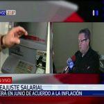 Mindestlohn 3 Millionen Guaranies
