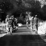 Ehemaliger Neofaschist flüchtete nach Paraguay