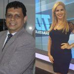 Journalisten wegen Korruptionsverdacht entlassen