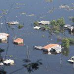 Rio Paraguay: Neuer Rekord in 26 Jahren