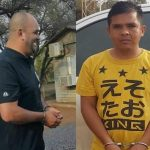 Chaco: Federau-Mörder kommen vor Gericht