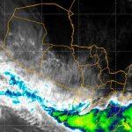Paraguay unter Wasser: Warnung an die Bevölkerung des Landes
