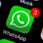 Angst, dass WhatsApp gehackt wird? So sichern sie ihr Smartphone