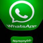WhatsApp: Bisher galt es als sicher und verschlüsselt
