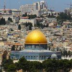 Außenminister kündigt Botschaftsrückkehr nach Jerusalem an