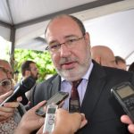 Paraguay: Lava Jato Kommission gegründet