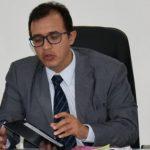 Freispruch für Pastor: Im Zweifel für den Angeklagten